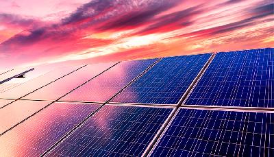 Kontrakty i doradztwo energetyczne. Rozwój