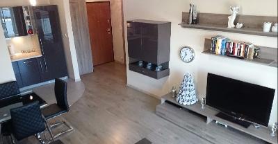 Przygotowanie mieszkania przeznaczonego na sprzedaż