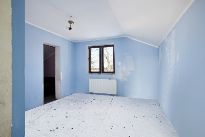 Sprzedaż domu w Tuchomiu