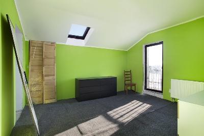 Inwestycja DFI FILAR - Sprzedaż domu w Tuchomiu