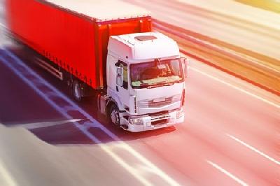 Zakup pojazdów, rozwój - branża transportowa