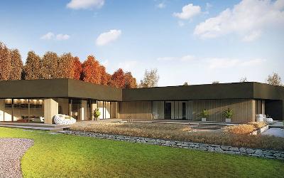 Budowa i sprzedaż domu w Poznaniu