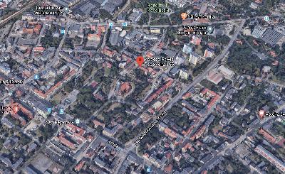 Sprzedaż mieszkania w Zabrzu