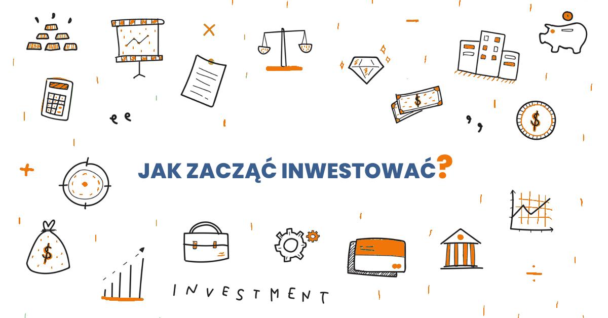 Jak zacząć inwestować w pożyczki społecznościowe?